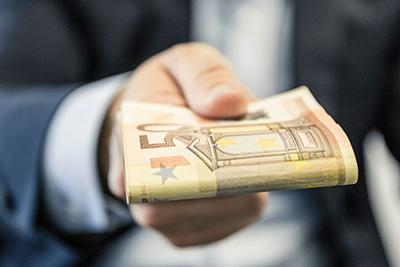 贷款逾期的后果比你想象的更严重