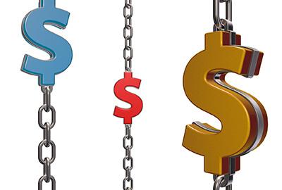 用社保卡怎么申请小额贷款