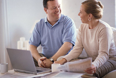 呆账是什么意思 对贷款有什么影响