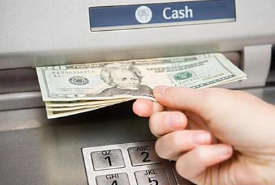 申请贷款手机号到底有多重要
