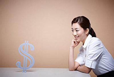 线上贷款和线下贷款有什么区别