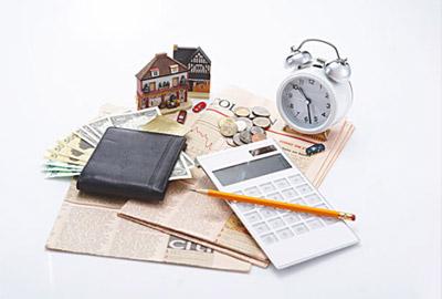 怎么样清除现金贷款平台里的资料