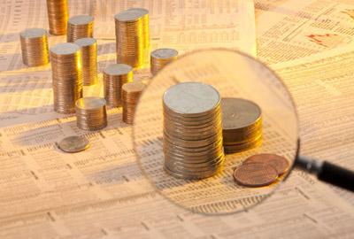 小额网络贷款不还最终有什么后果