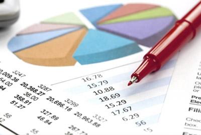怎么才能验证是不是正规小额贷款公司