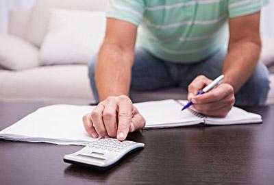靠谱信用贷款app的审核过程是怎样的