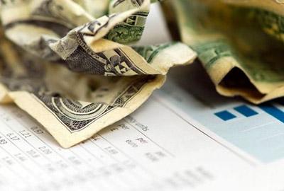 无抵押个人贷款到期能不能续贷