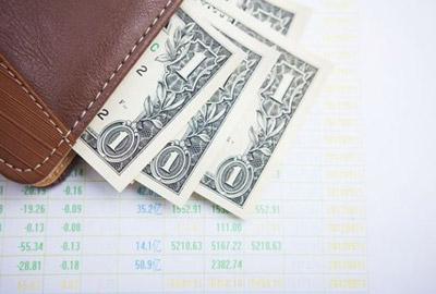 贷款机构会以什么理由拒绝无抵押贷款申请