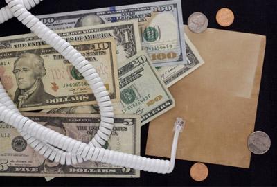 网上小额贷款有真正不用征信的吗