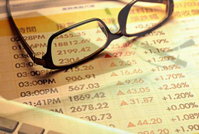 教你4招让信用白户成功申请到贷款
