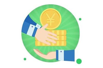 如何更容易通过缺钱么小额现金借贷审核