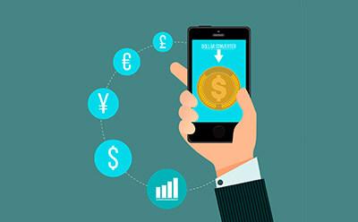 手机小额借款app还款方式有哪些