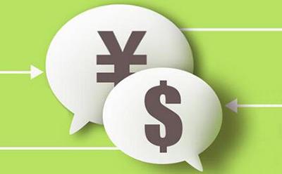哪个微信公众号贷款平台提供24小时快速贷款