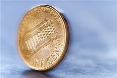 现金贷平台借款逾期的影响
