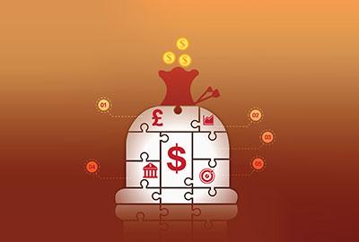 网络信用小额贷款逾期了可能会被纳入失信被执行人名单