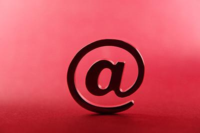 纯线上消费信用贷款征信洗白大法