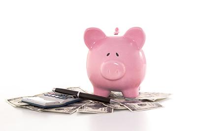 正规无抵押小额贷款公司怎么识别