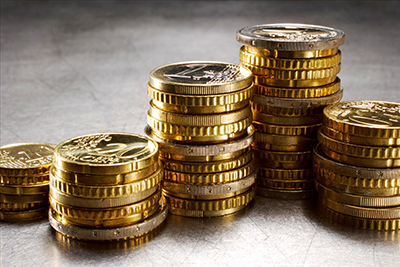 现金借款没有额度怎么办 学会这些帮你立即提升