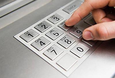 现金借款审批人员上班时间是什么时候 周末审核吗