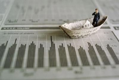 魔法现金逾期会怎么样 有什么影响吗