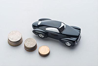 影响无抵押贷款还款能力的因素有哪些