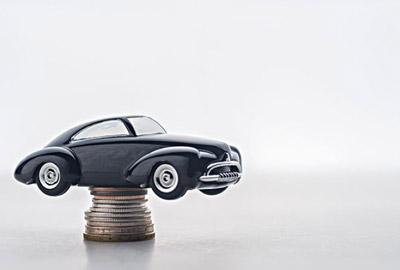 适合上班族的小额贷款需要哪些条件