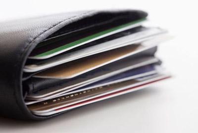 网上小额贷款如何评估综合信用分