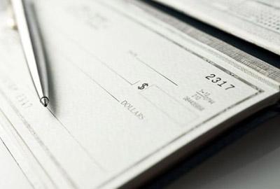 临时身份证能否办理贷款 需要注意什么
