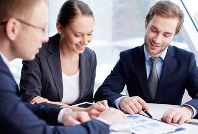 懂这四种方式轻松获得低利息贷款