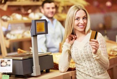 如何快速通过手机APP现金贷审核