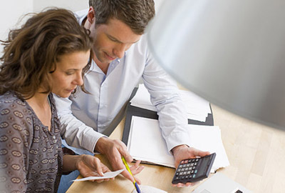 线上小额消费贷款被拒的所有原因都列在这啦 快对症下药