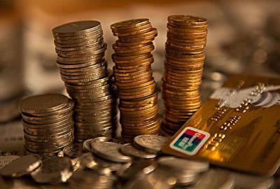 如何提高消费贷款的额度你都了解吗
