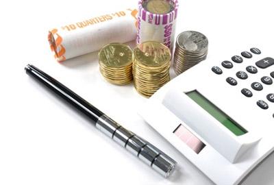 无抵押小额贷款申请流程和怎样防被骗